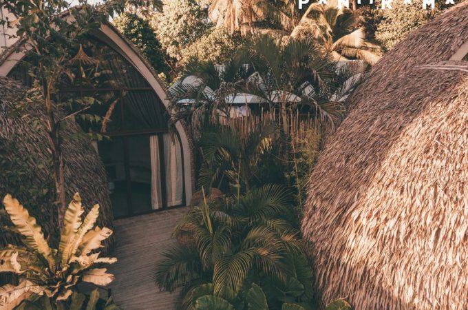 Panorama Resort El Nido